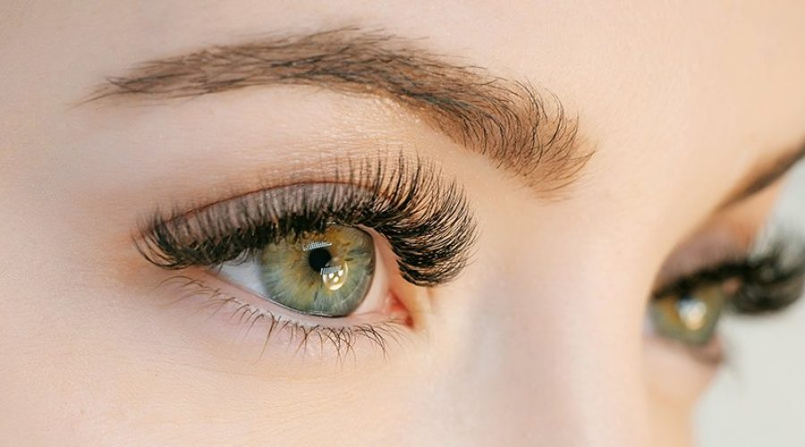 The Impact of Eyelash Extensions on Your Eye Health